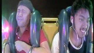 Video Angs and Sean slingshot Ride @ Al-Shallal Jeddah KSA download MP3, 3GP, MP4, WEBM, AVI, FLV Juli 2018