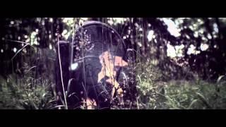 Смотреть клип Amorphis - Hopeless Days