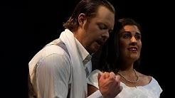 Saskatoon Opera - Don Giovanni