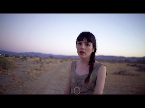 Hazel English - Control [Official Video]