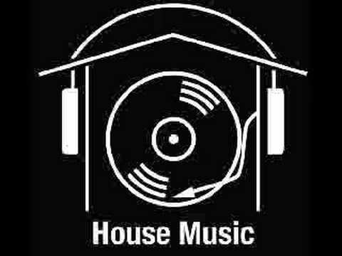 Cevin Fisher - Work It Out (Cevins Original NYC Mix)
