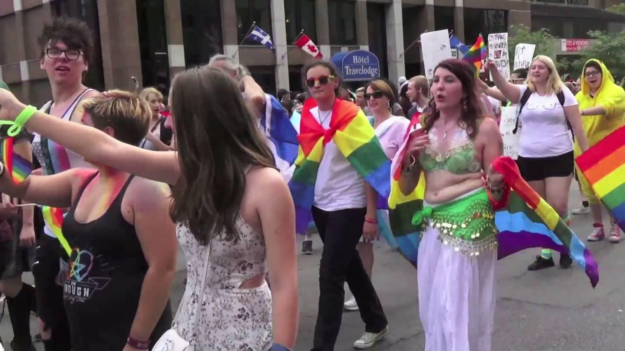 Kuman recommend Transvestites bound gagged