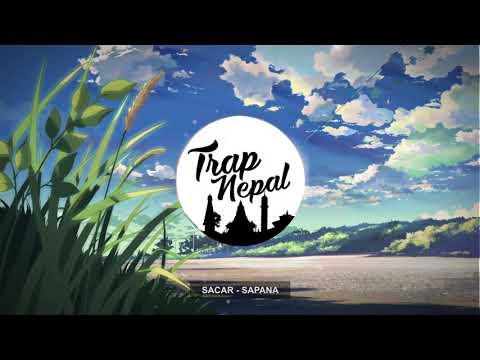 Sacar (Lil Buddha) - Sapana