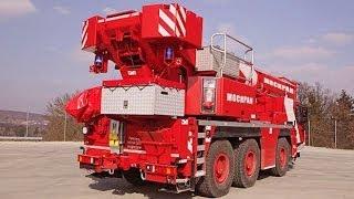 Аренда автокрана 50 тонн(, 2014-06-07T06:27:14.000Z)