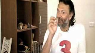 'Rakeysh Omprakash Mehra Speaks About 'Teen Thay Bhai'