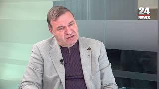 ՈՒՂՒՂ. Հետպատերազմյան Հայաստան cмотреть видео онлайн бесплатно в высоком качестве - HDVIDEO