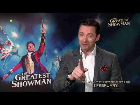 The Greatest Showman  The greatest showman songs   Top Hits Playlist (Updated Weekly 2018)
