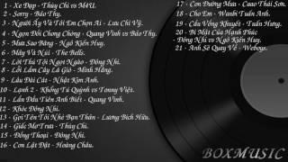 Top V-POP Hit 2008.