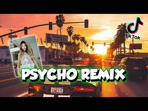 dj-psycho-x-tiban-tiban-x-jujur-sa-su-bilang-remix-terbaru-2021---dj-tiktok-viral