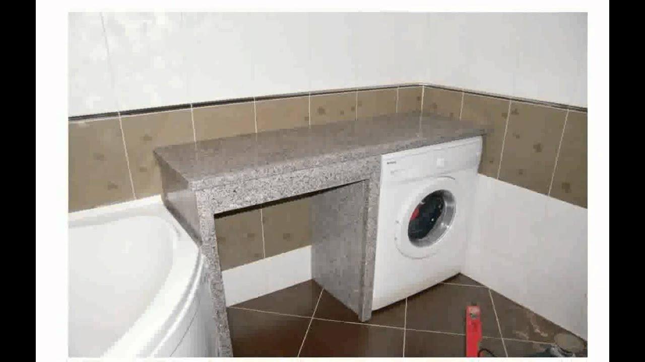 Каталог onliner. By это удобный способ купить ванну. Характеристики, фото, отзывы, сравнение ценовых предложений в минске.