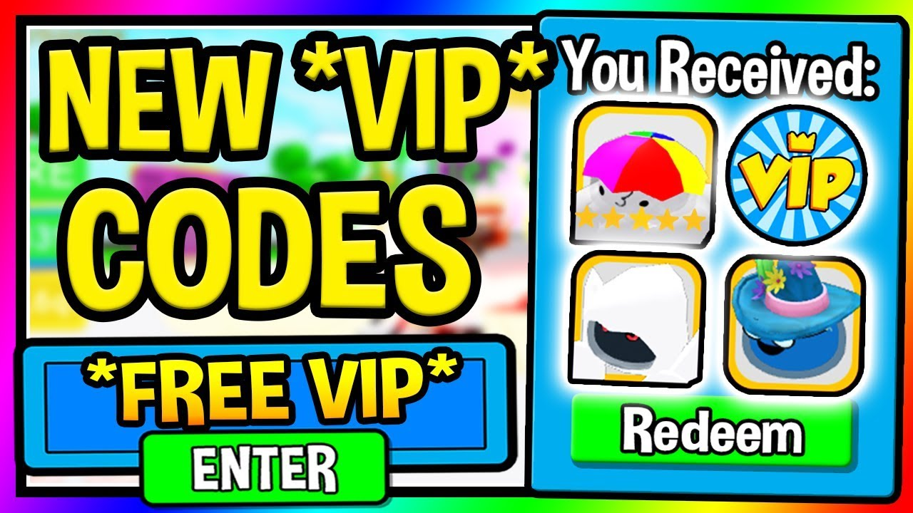 All 3 New Lawn Mowing Simulator Codes Free Vip New Update
