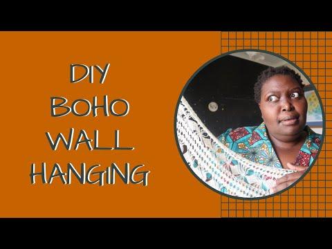 diy-boho-wall-hanging