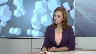 2018 08 20 HD НВВ Татьяна Ярикова
