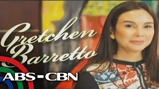 Get to know more about Gretchen Barretto