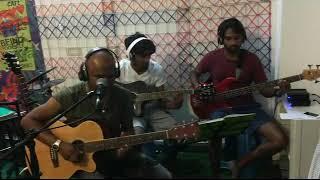 Download lagu Muthu warusawak cover