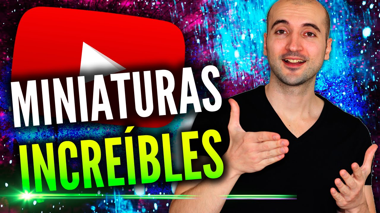 miniatura youtube
