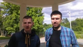 видео Новостройки в Чертаново Южном от 3.58 млн руб за квартиру от застройщика