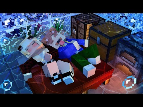 Dashboard Dreemtum Wizdeo Analytics - Minecraft haus bauen mit command block