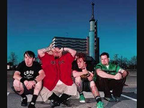 Bowling For Soup - Greatest Day - YouTube