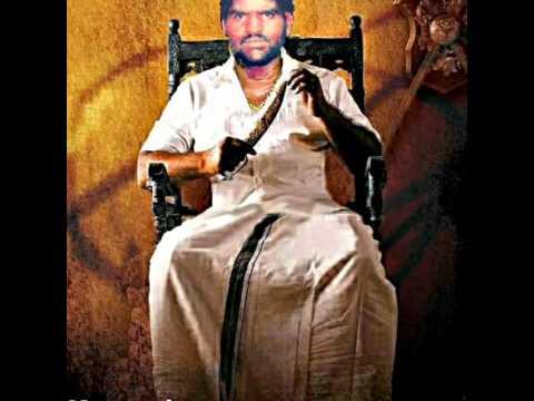 Ayyapuram king of kings
