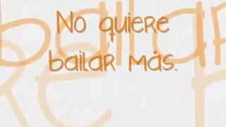Don Omar Feat Juan Magan   Ella No Sigue Modas Letra JAVI