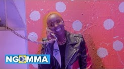 FEMI ONE X  MEJJA - UTAWEZANA (OFFICIAL VIDEO) SMS SKIZA 7636864 TO 811