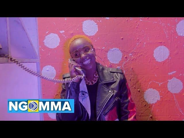 FEMI ONE X  MEJJA - UTAWEZANA (OFFICIAL VIDEO) DIAL *811*469# FOR SKIZA