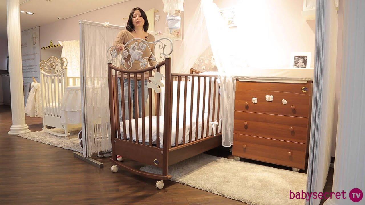 Красивая и функциональная мебель в спальню. Здесь вы найдете: кровати, матрасы, гардеробы и многое другое. Скидки, акции, условия доставки по.