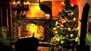 Elvis Presley - Here Comes Santa Claus (1957)