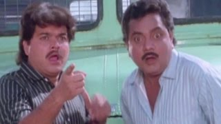 Bandalbaaz - Prashant Damle, Vijay Chavan, Title Song