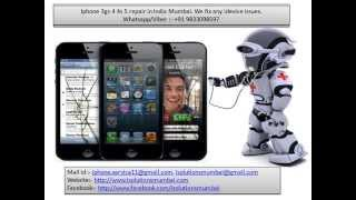 how to unlock iphone 4 4s 5 5s 5c uk o2 tesco vodafone unlock in mumbai india 09833098597