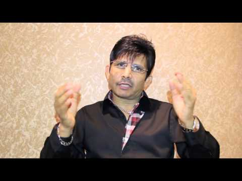 Holiday  by KRK  KRK Live  Bollywood