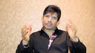 Holiday Review by KRK | KRK Live | Bollywood