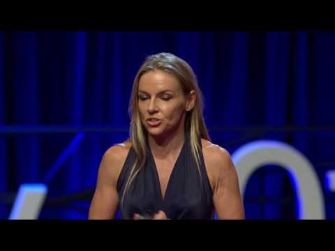 Mathematics and sex | Clio Cresswell | TEDxSydney