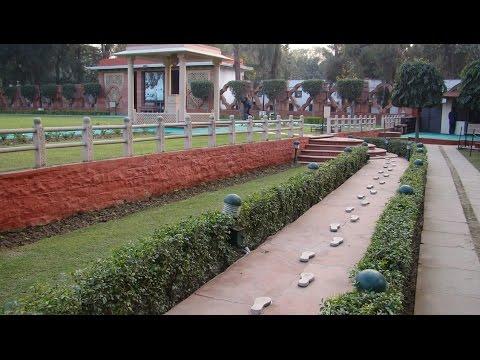 Gandhi Smriti New Delhi 1080p