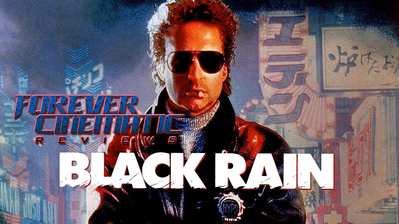 black-rain-movie-groep-teen