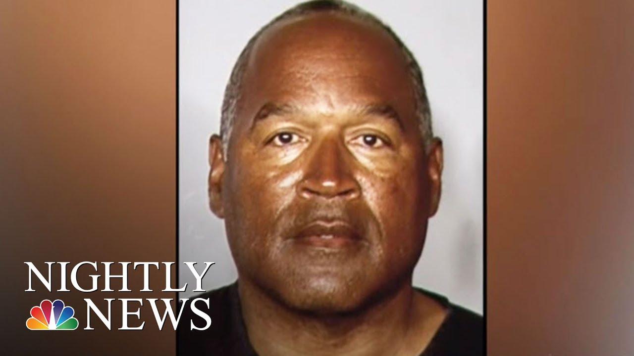 prosecutor-discusses-o-j-simpson-s-parole-hearing-nbc-nightly-news