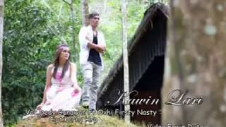 Download lagu Kawin lari Ovhy fristy nasty ft Dedi Gunawan MP3
