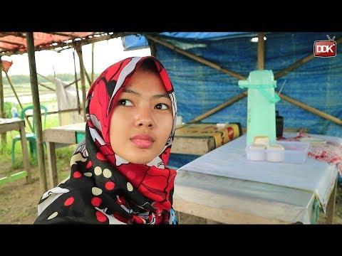 KOPI AYU || FILM PENDEK NGAPAK KEBUMEN #CINGIRE