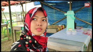 Download Video KOPI AYU || FILM PENDEK NGAPAK KEBUMEN #CINGIRE MP3 3GP MP4
