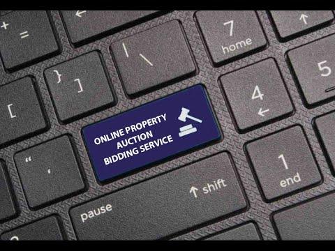 online property auction bidding service melbourne - best online property auction bidding service