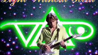 Steve Vai - Christmas Time Is Here