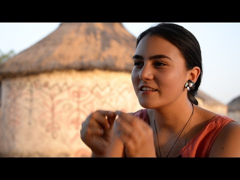 Agroecology: Voices From Social Movements (Long Version)