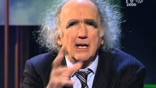2011 - Dalla libertà alle dipendenze - Quinta puntata - TV2000