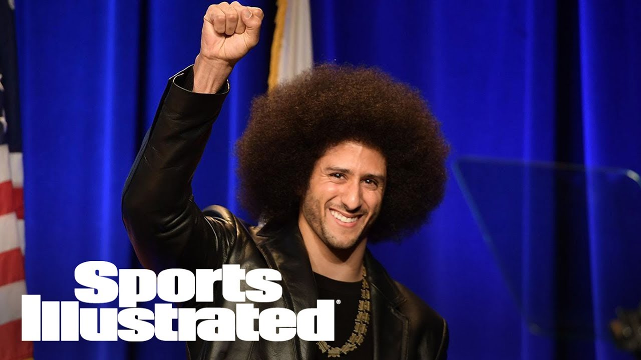 laila-ali-on-the-comparison-between-muhammad-ali-and-colin-kaepernick-si-now-sports-illustrated