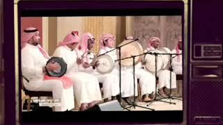 بالله عليك يا موزع شي معاكم بريد - محمد راشد الرفاعي