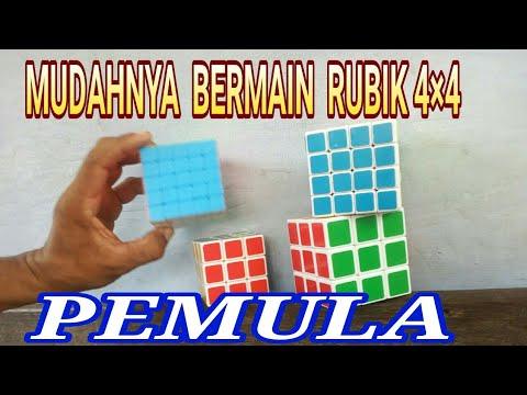 cara-menyelesaikan-rubik-4×4-pemula