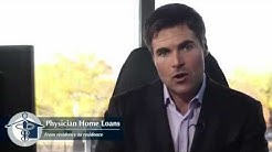 How will my student loans impact my getting a home mortgage?