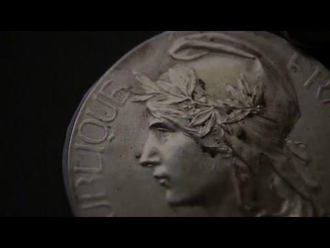 The Royal Mint - Britannia Coin