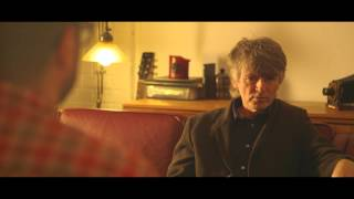 "Neil Finn - ""Better Than TV"" (Track by Track)"